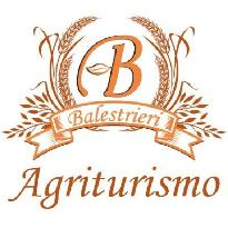 Agriturismo Balestrieri