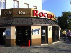 Rocco