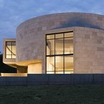 American University Museum