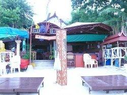 Relax Resort Restaurant