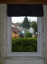 Haus Fernsicht