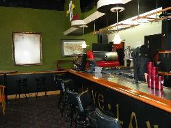 Matty's Irish Pub