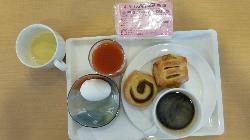 Hotel K&G Takaoka