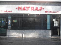 Natraj