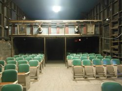 Engine House Theatre