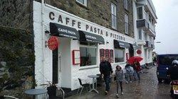 Caffe Pasta