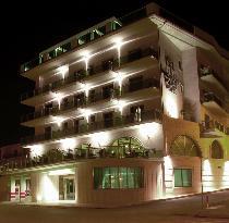 Miramare Palace Hotel