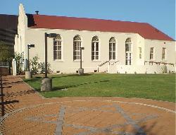 Cutler Plotkin Jewish Heritage Center