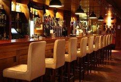 Winters Bar