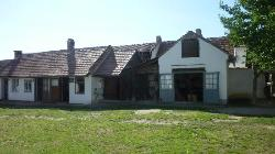 Dorfmuseum Monchhof