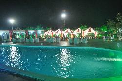 Neejanand Resort