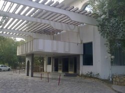Buraimi Hotel