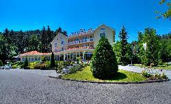 Villa Medici Hotel