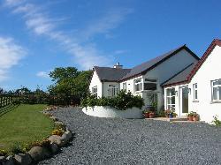 Trasnagh House