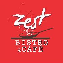 Zest Bistro & Cafe