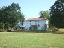 Maison d'hotes Bidachuna