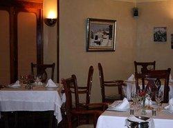 Restaurante Marisqueria Plaza