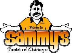 Sammy's Taste of Chicago