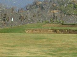 Questro Golf