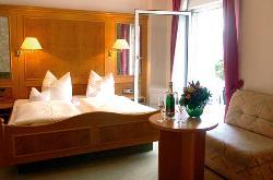 Akzent Hotel Roter Loewe