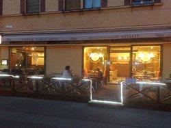 Vitafit Restaurant and Cafe