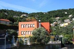 Hotel Tripodoro