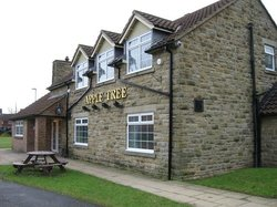 The Apple Tree Pub