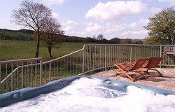 Waterwynch Spa Retreat