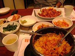 InSeoul Korean