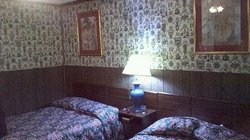 Pinehurst Motel