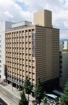 Hotel Hokke Club Fukuoka