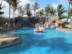Maui Golf & Sports Park