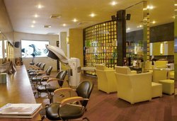 Rituals Salon-Spa