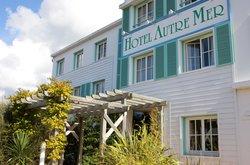 Hotel Autre Mer