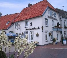 Klostermanns Restaurant Zum Schwarzen Baren e.K
