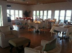 Exuma Yacht Club
