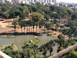 Parque Zoologico