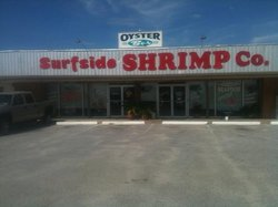 Surfside Shrimp Company