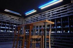 Winery Brugmann