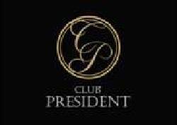 Club President Palau