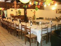 Restaurant Chez Caouette