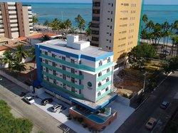 Coqueiros Express Hotel