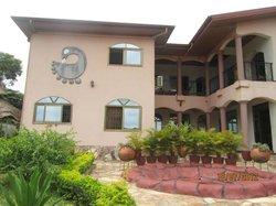 Maasankofah Hotel