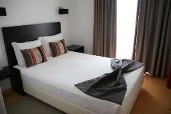 Casa Do Vale Hotel