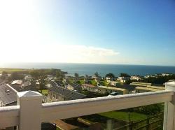 verandah view :0)