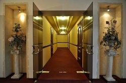 Viesbutis Sfinksas