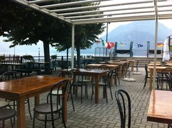 Ristorante Lido The Beach