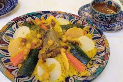 Balansiya Restaurante