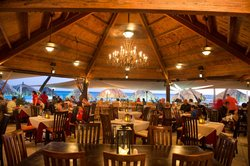 Matthew's Beachside Restaurant