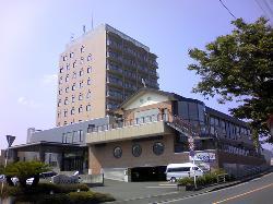 Hotel Mare Takata